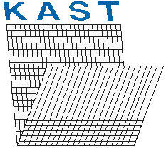 kast-mousseline-calico